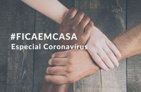 Estamos-juntos-contra-o-Coronavírus-460x300 Estamos juntos contra o Coronavírus