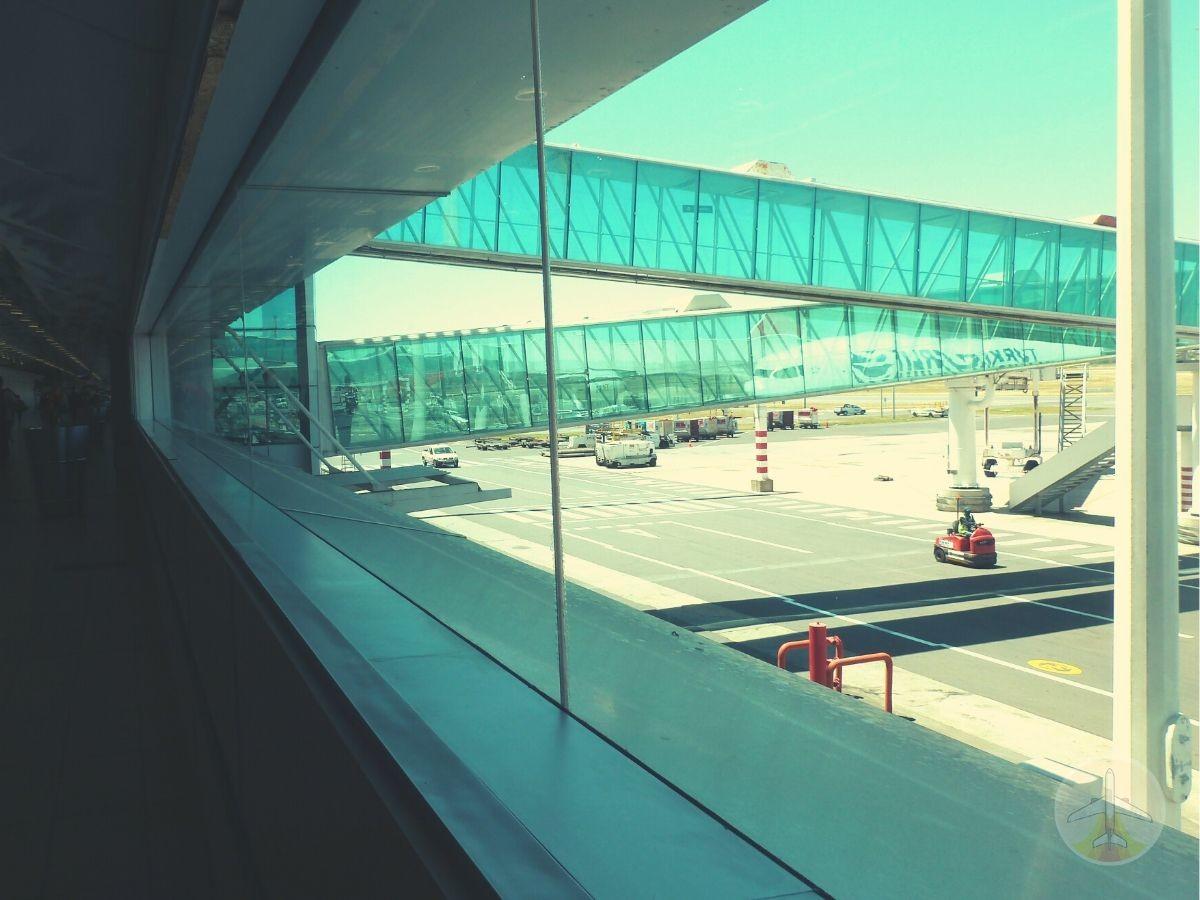 Viajar-Sozinha-para-Cape-Town-aeroporto-cidade-do-cabo Viajar Sozinha para Cape Town é seguro?