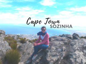 Viajar-Sozinha-para-Cape-Town-africa-do-sul-300x225 Viajar Sozinha para Cape Town é seguro?
