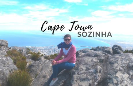 Viajar-Sozinha-para-Cape-Town-africa-do-sul-460x300 Viajar Sozinha para Cape Town é seguro?