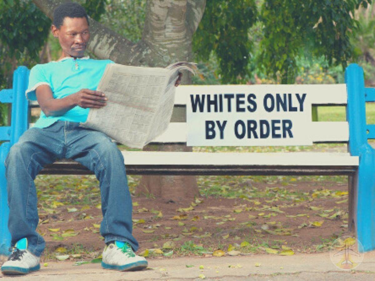 Viajar-Sozinha-para-Cape-Town-apartheid-1992 Viajar Sozinha para Cape Town é seguro?