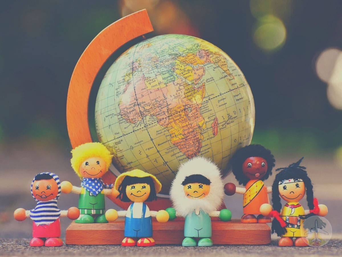 driblar-a-crise-e-viajar-brasil-e-america-latina Driblar a crise e viajar barato em 7 dicas (e seguro)