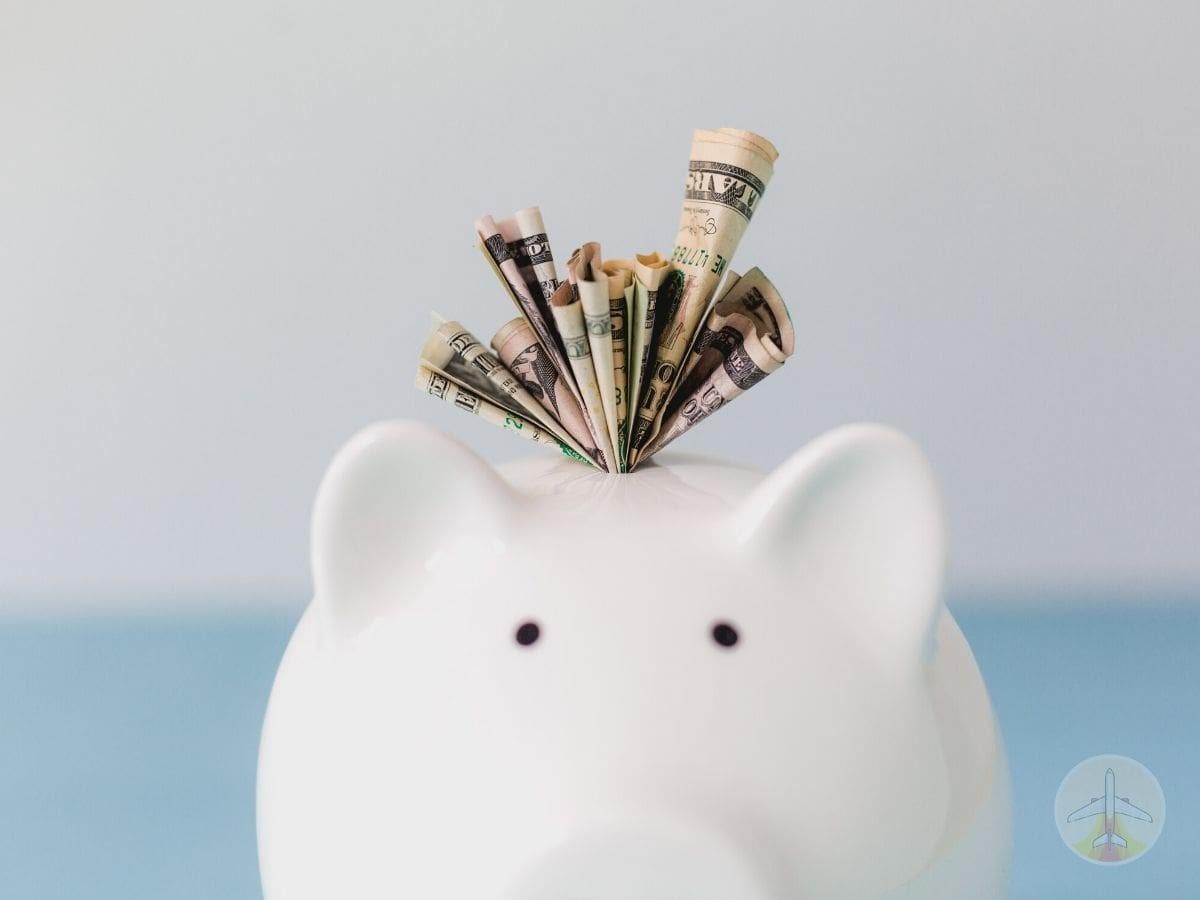driblar-a-crise-e-viajar-pague-a-vista Driblar a crise e viajar barato em 7 dicas (e seguro)