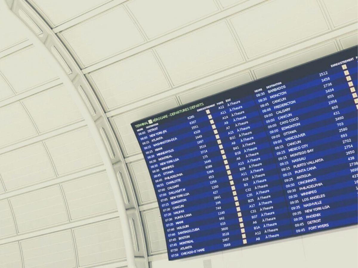 cancelando-passagem-aérea Guia: Cancelamento de passagem aérea o que fazer?