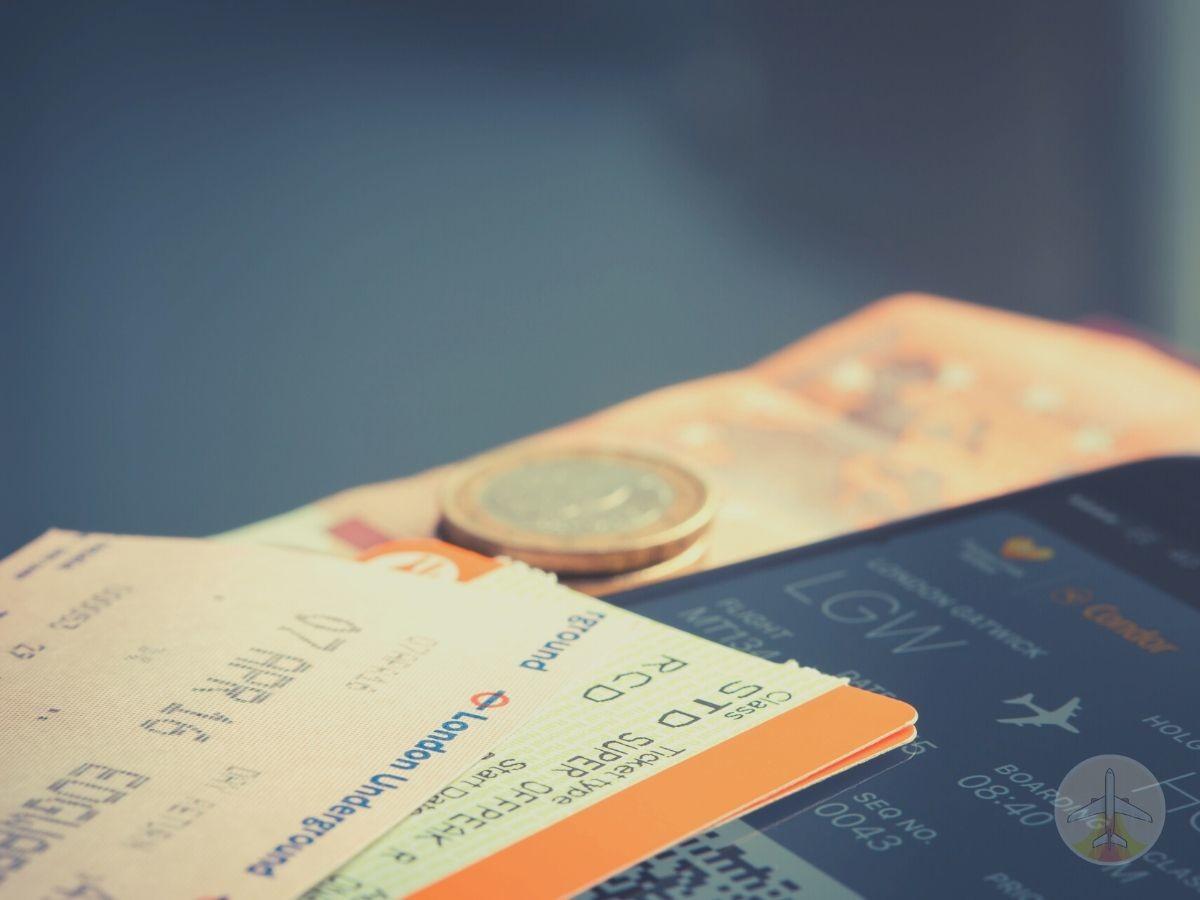 cancele-seu-voo Guia: Cancelamento de passagem aérea o que fazer?