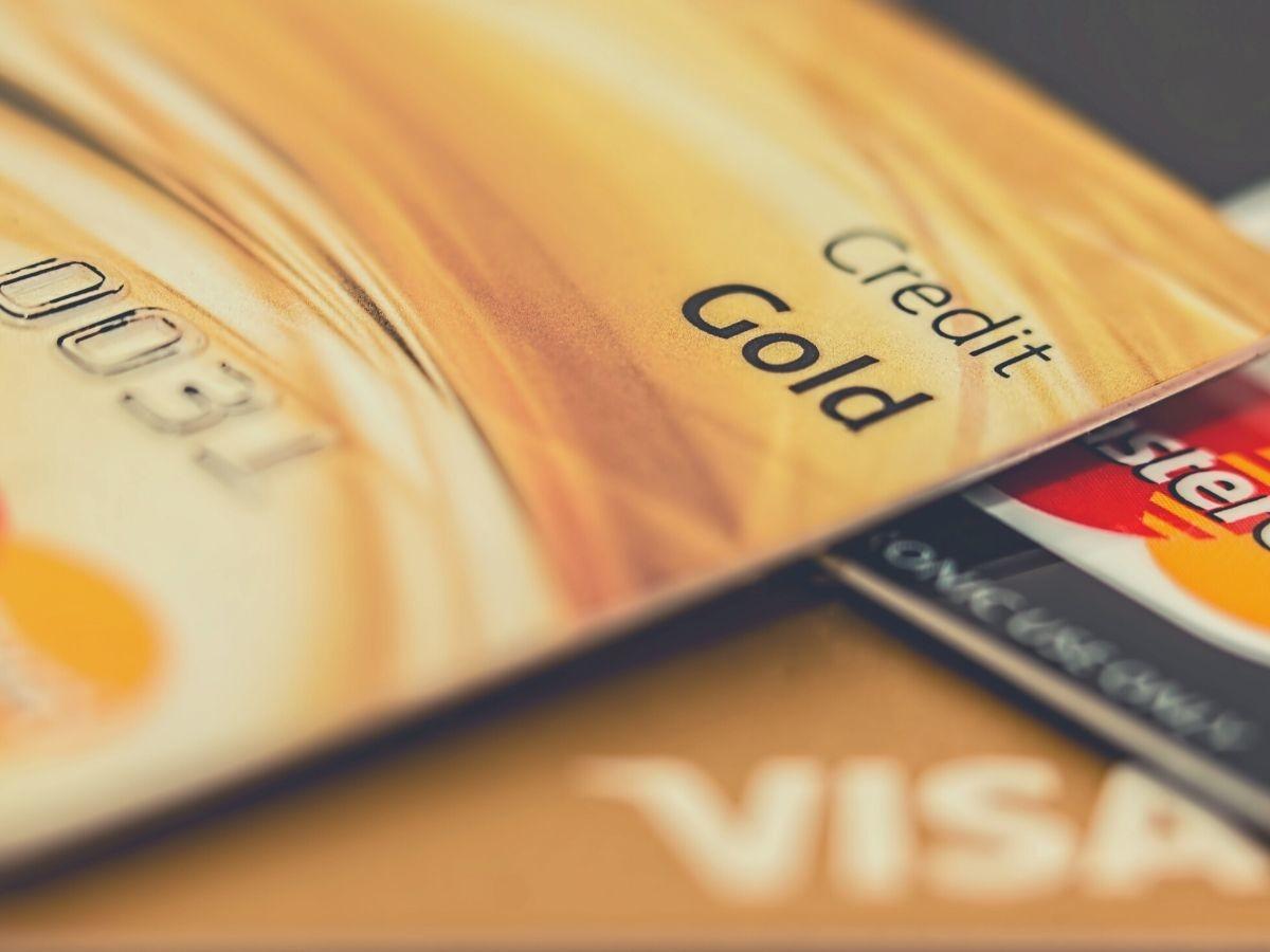 direitos-do-cartão-de-credito Guia: Cancelamento de passagem aérea o que fazer?