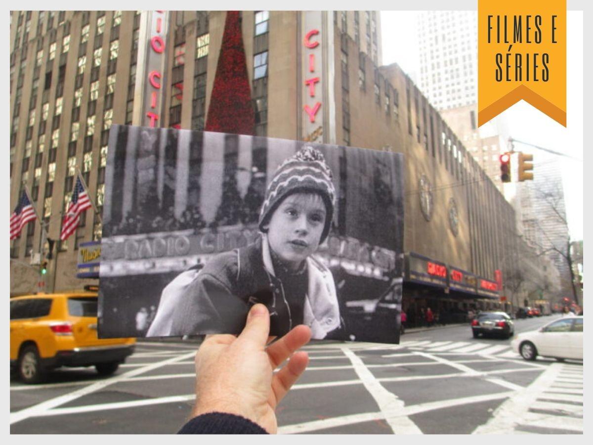 filmes-e-series-sobre-nova-york-pra-ver-na-quarentena-1 21 dicas pra ir a Nova York sem sair de casa