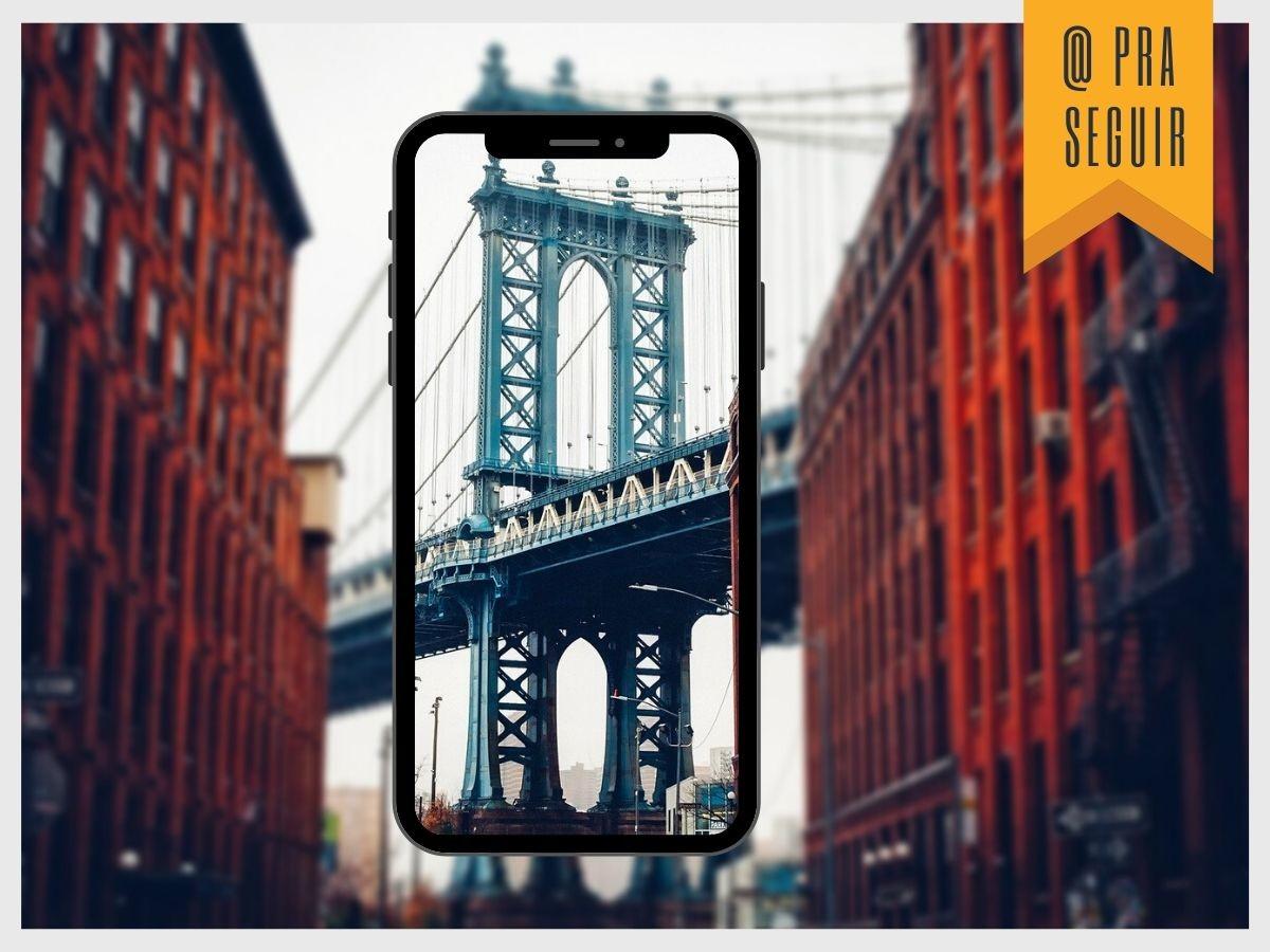 nova-york-sem-sair-de-casa-instagram-pra-seguir 21 dicas pra ir a Nova York sem sair de casa
