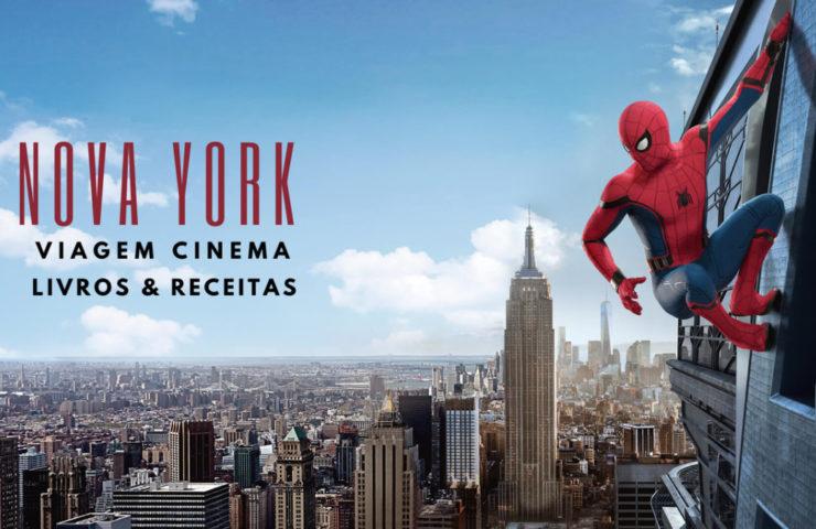 nova-york-sem-sair-de-casa-livros-filmes-series-740x480 21 dicas pra ir a Nova York sem sair de casa