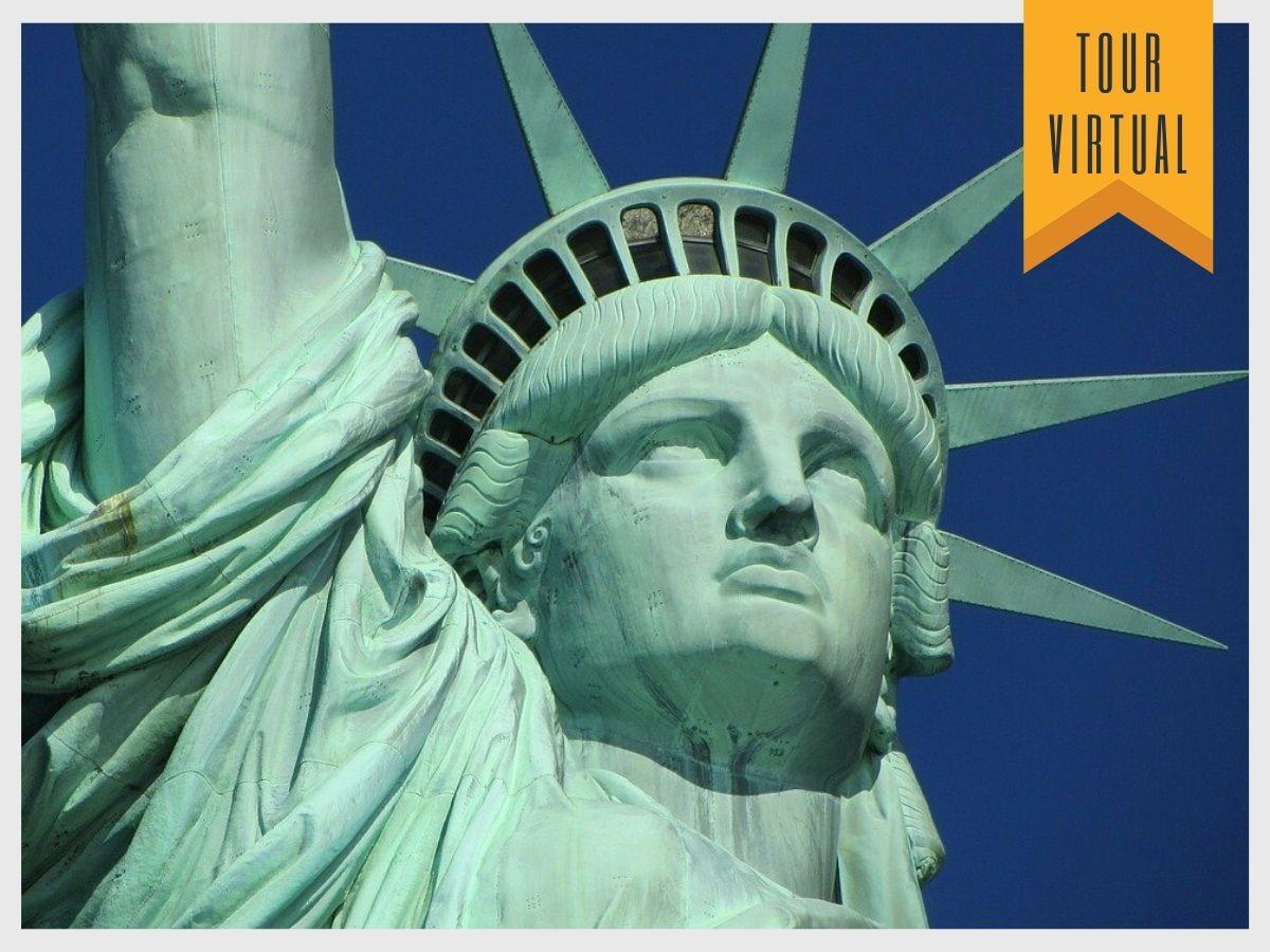 tour-virtual-em-museus-de-nova-york 21 dicas pra ir a Nova York sem sair de casa