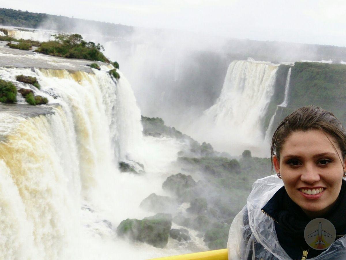 futuro-do-turismo-em-Foz-do-Iguaçú O turismo em Foz do Iguaçú pós coronavírus