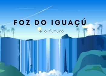 O turismo em Foz do Iguaçú pós coronavírus