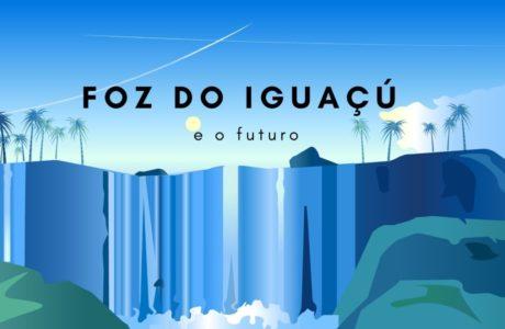 futuro-foz-do-iguaçu-no-turismo-460x300 O turismo em Foz do Iguaçú pós coronavírus