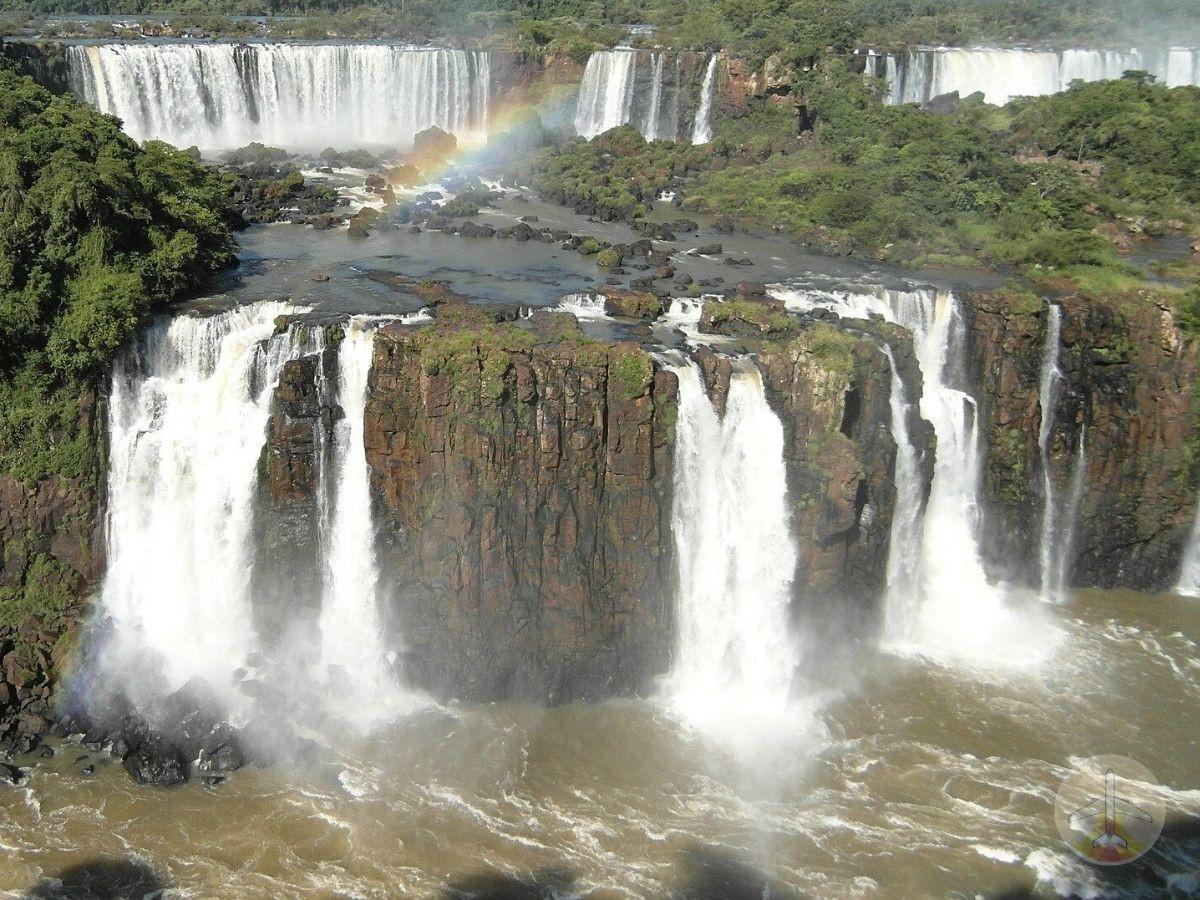 turismo-em-Foz-do-Iguaçú-pós-coronavírus-cataratas-do-iguacu O turismo em Foz do Iguaçú pós coronavírus
