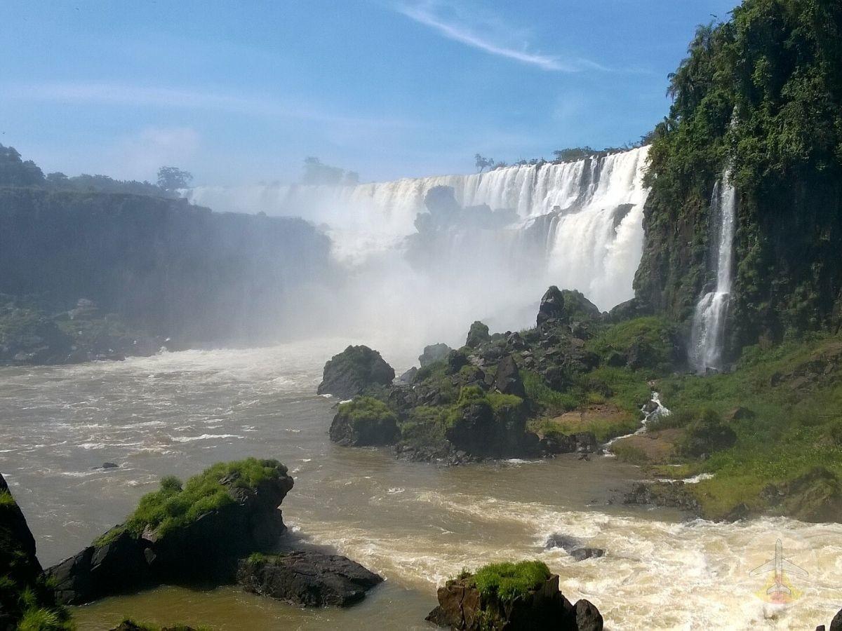 turismo-em-Foz-do-Iguaçú-pós-coronavírus-fronteiras O turismo em Foz do Iguaçú pós coronavírus