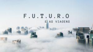Undertourism-é-o-futuro-das-viagens-300x169 Undertourism é o futuro das viagens pós pandemia
