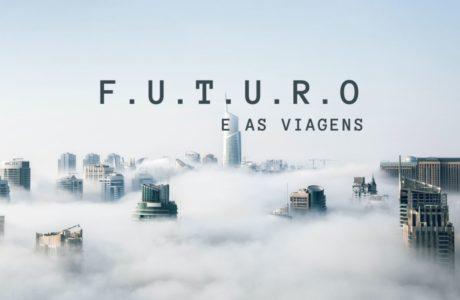 Undertourism-é-o-futuro-das-viagens-460x300 Undertourism é o futuro das viagens pós pandemia