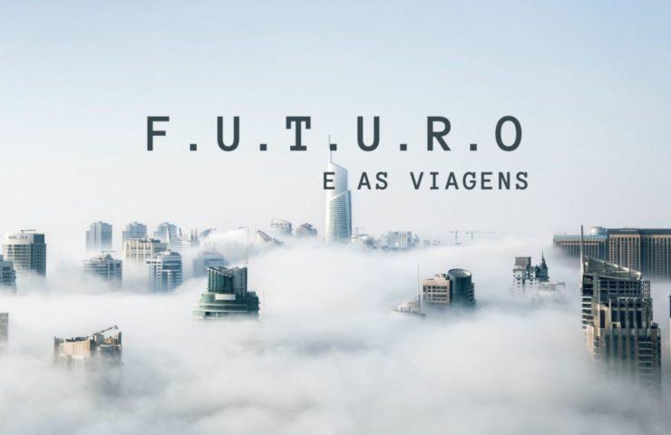 Undertourism-é-o-futuro-das-viagens-740x480 Undertourism é o futuro das viagens pós pandemia