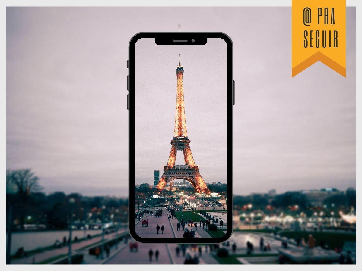 conhecer-paris-de-casa-instagram 30 dicas para conhecer Paris de casa: de filmes a receitas