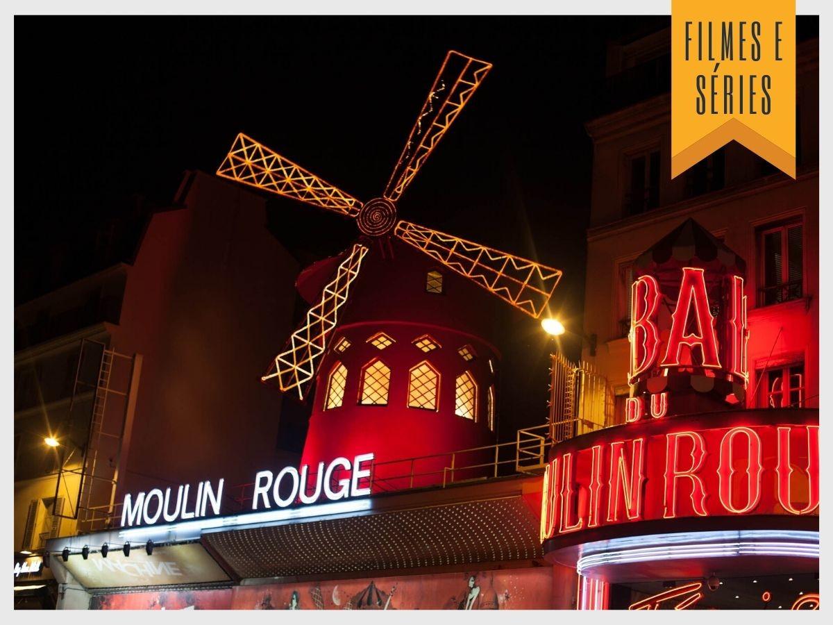 conhecer-paris-de-casa-nos-filmes-netflix 30 dicas para conhecer Paris de casa: de filmes a receitas