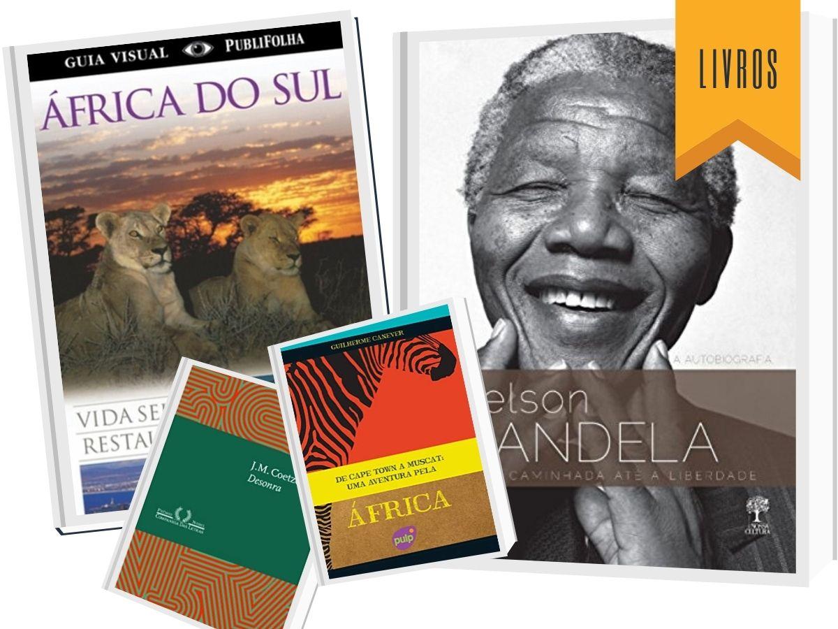 dicas-de-livro-africa-viagem-a-cidade-do-cabo-de-casa Viagem a Cidade do Cabo de casa: Filmes, livros e dicas