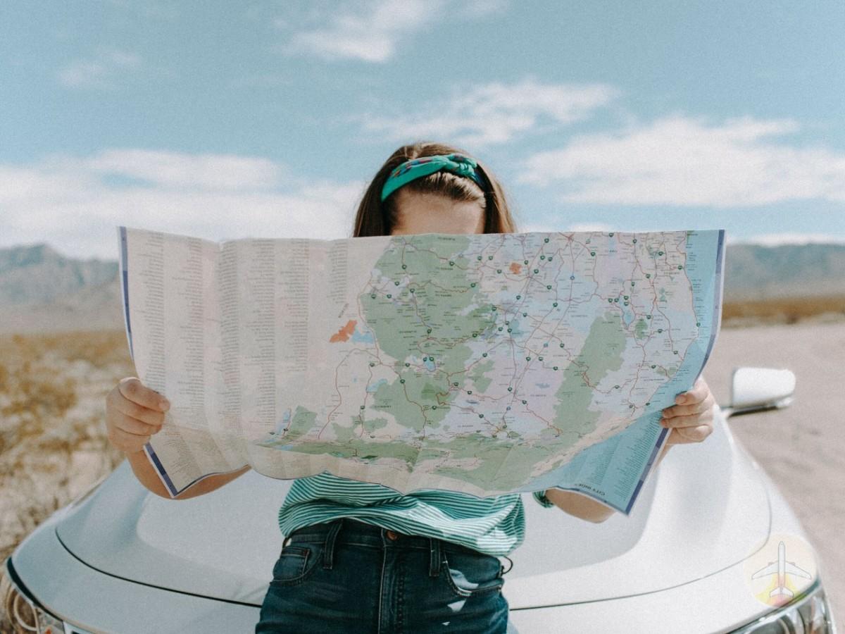 porque-viajar-para-lugares-diferentes-lado-b Undertourism é o futuro das viagens pós pandemia