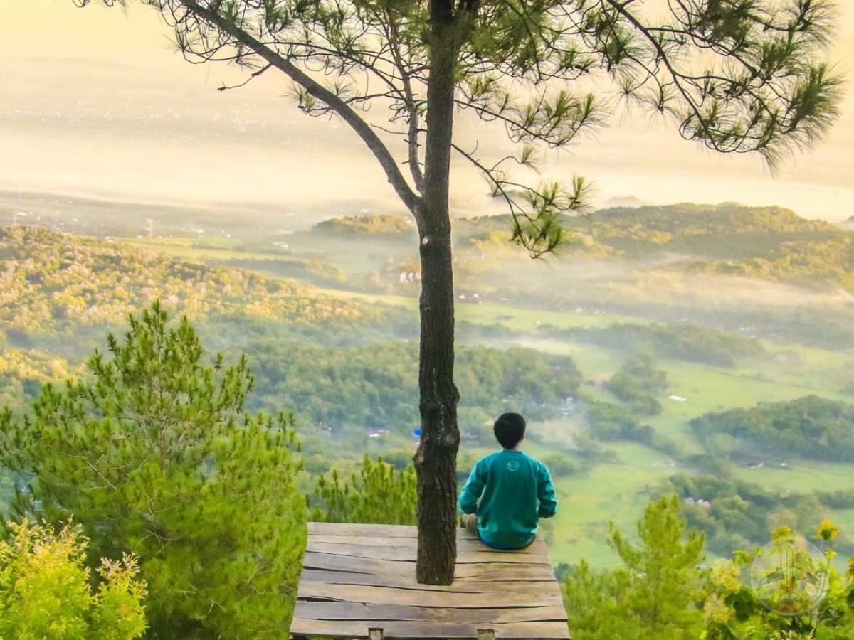 undertourism-e-turismo-sustentavel Undertourism é o futuro das viagens pós pandemia