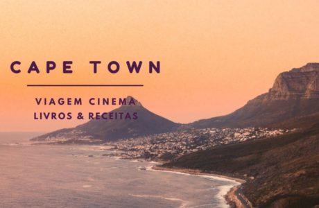 viagem-a-cidade-do-cabo-de-casa-livros-filmes-460x300 Viagem a Cidade do Cabo de casa: Filmes, livros e dicas