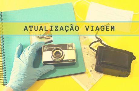 abertos-para-turismo-para-brasileiros-2-460x300 Países abertos para turismo pós covid + voos diretos