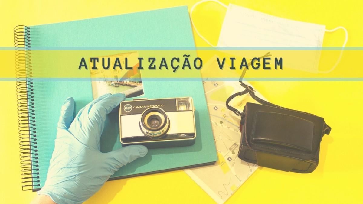 abertos-para-turismo-para-brasileiros-2 Os 100 países abertos para turismo pós covid + voos diretos