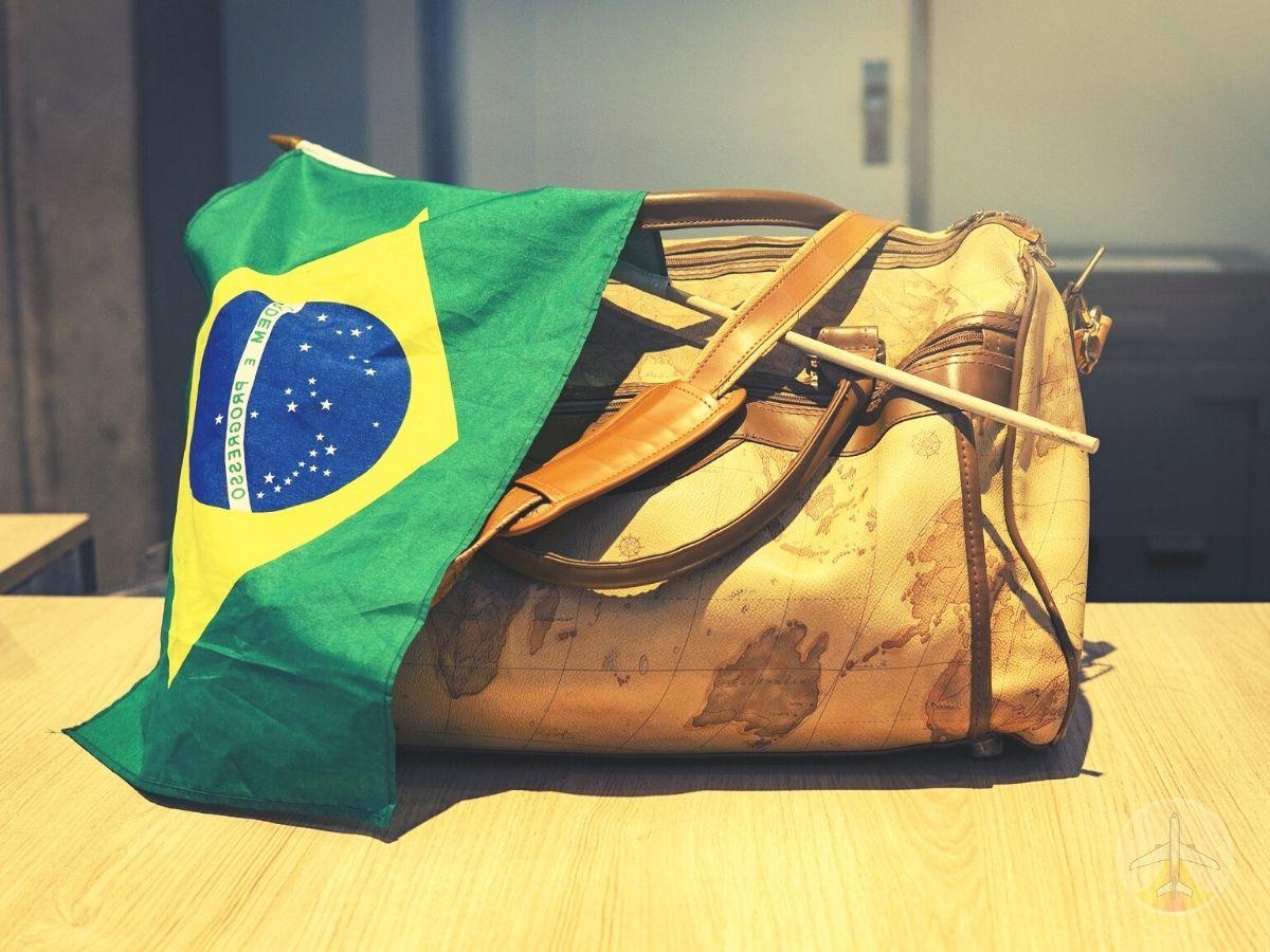pais-abertos-para-turismo-de-brasileiros-pos-covid Os 100 países abertos para turismo pós covid + voos diretos
