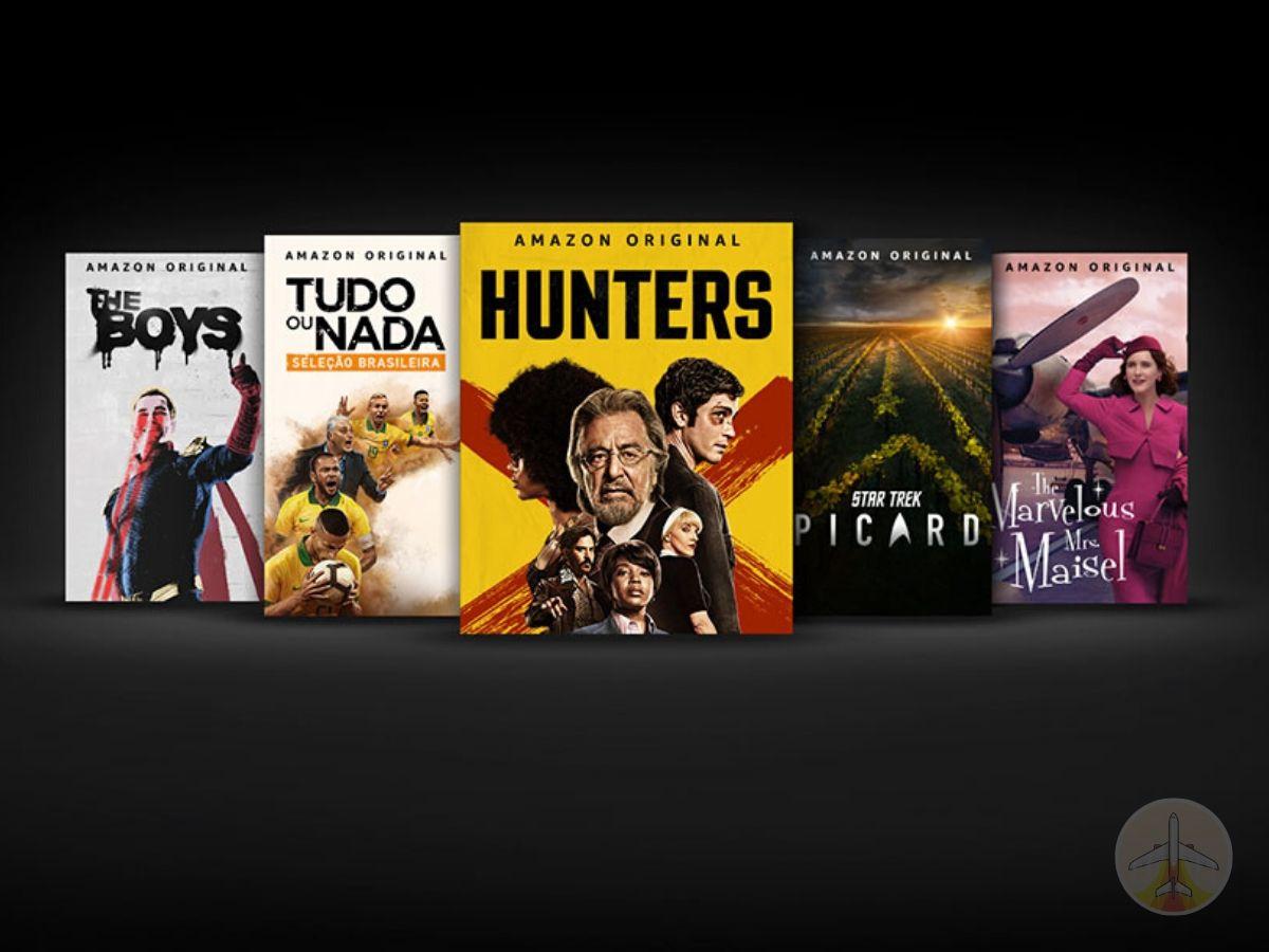 razão-pra-assinar-amazon-prime 7 razões pra assinar Amazon agora (é melhor que Netflix)