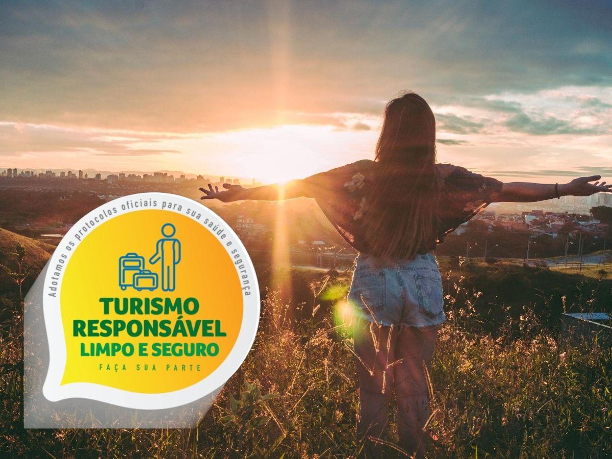 viagem-segura-selo-turismo-responsavel-protocolos Viagem segura no Brasil: Análises e o selo turismo.