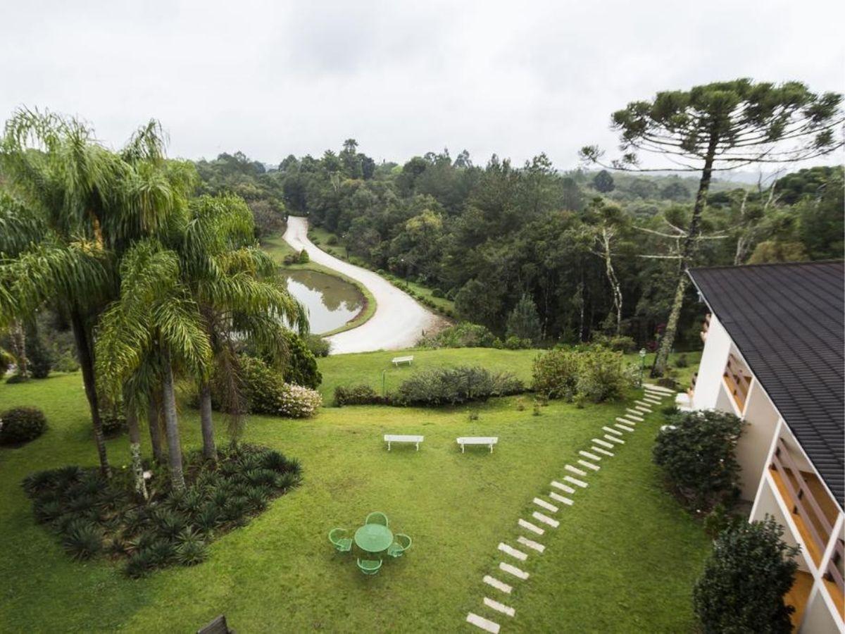 hotel-fazenda-familia-betania Top 10: Hotel fazenda família perto de Curitiba
