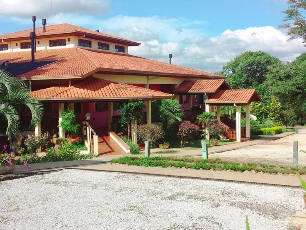 hotel-fazenda-familia-perto-de-curitiba-para-fim-de-semana Top 10: Hotel fazenda família perto de Curitiba