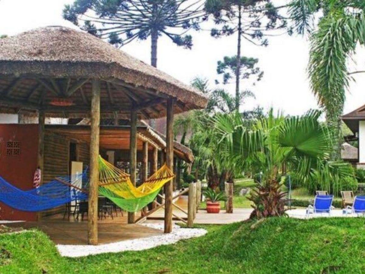 hotel-fazenda-la-dolce-vita-perto-de-curitiba Top 10: Hotel fazenda família perto de Curitiba