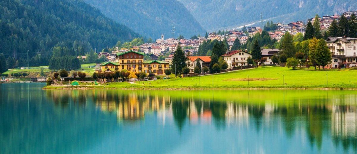 hotel fazenda para familia perto de curitiba top 10