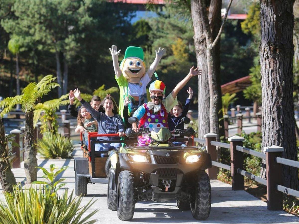 piazito-parque-hotel-para-criancas-e-familia-perto-de-curitiba Top 10: Hotel fazenda família perto de Curitiba