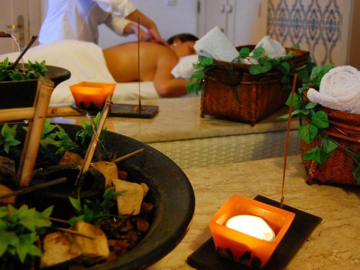 Pousada-romantica-canela-rio-grande-do-sul TOP 10: Pousada romântica no Sul para viagem de casal