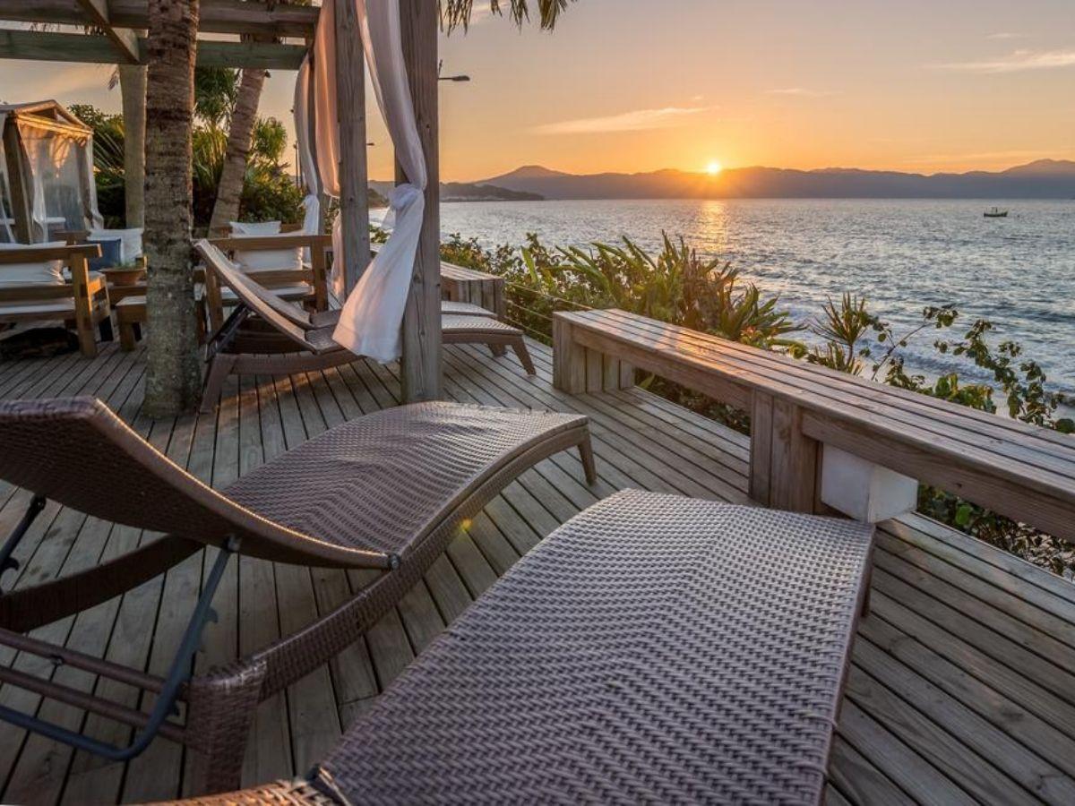 Pousada-romantica-em-florianopolis-jurere TOP 10: Pousada romântica no Sul para viagem de casal