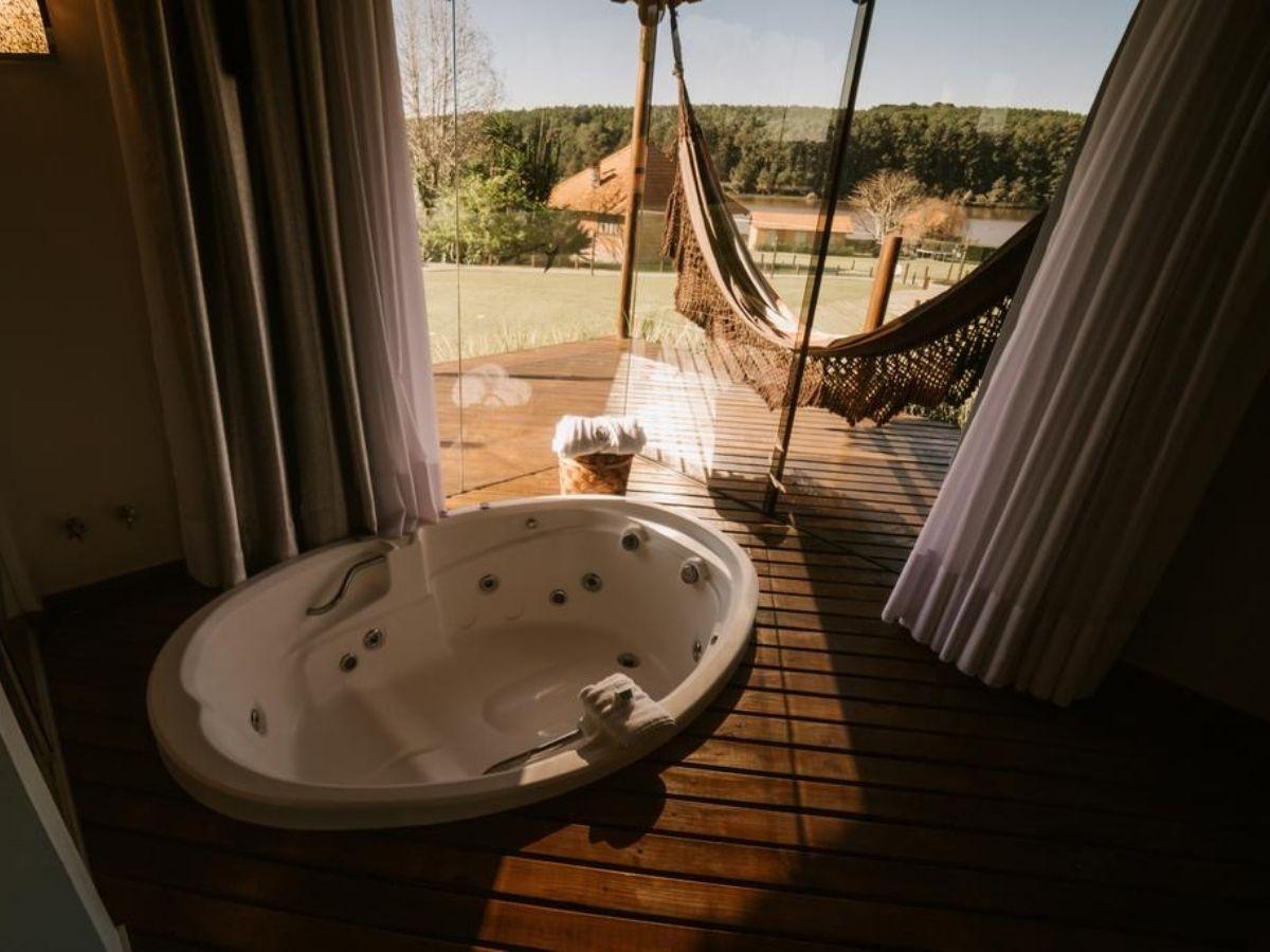 Pousada-romantica-perto-de-curitiba-vira TOP 10: Pousada romântica no Sul para viagem de casal