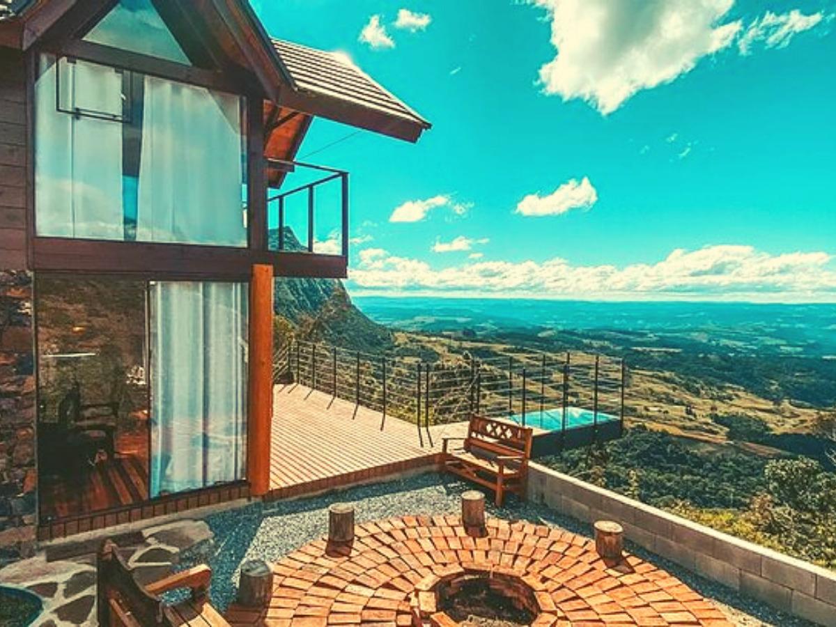 caminho-das-nuvens-hotel-fazenda TOP 10: Pousada romântica no Sul para viagem de casal