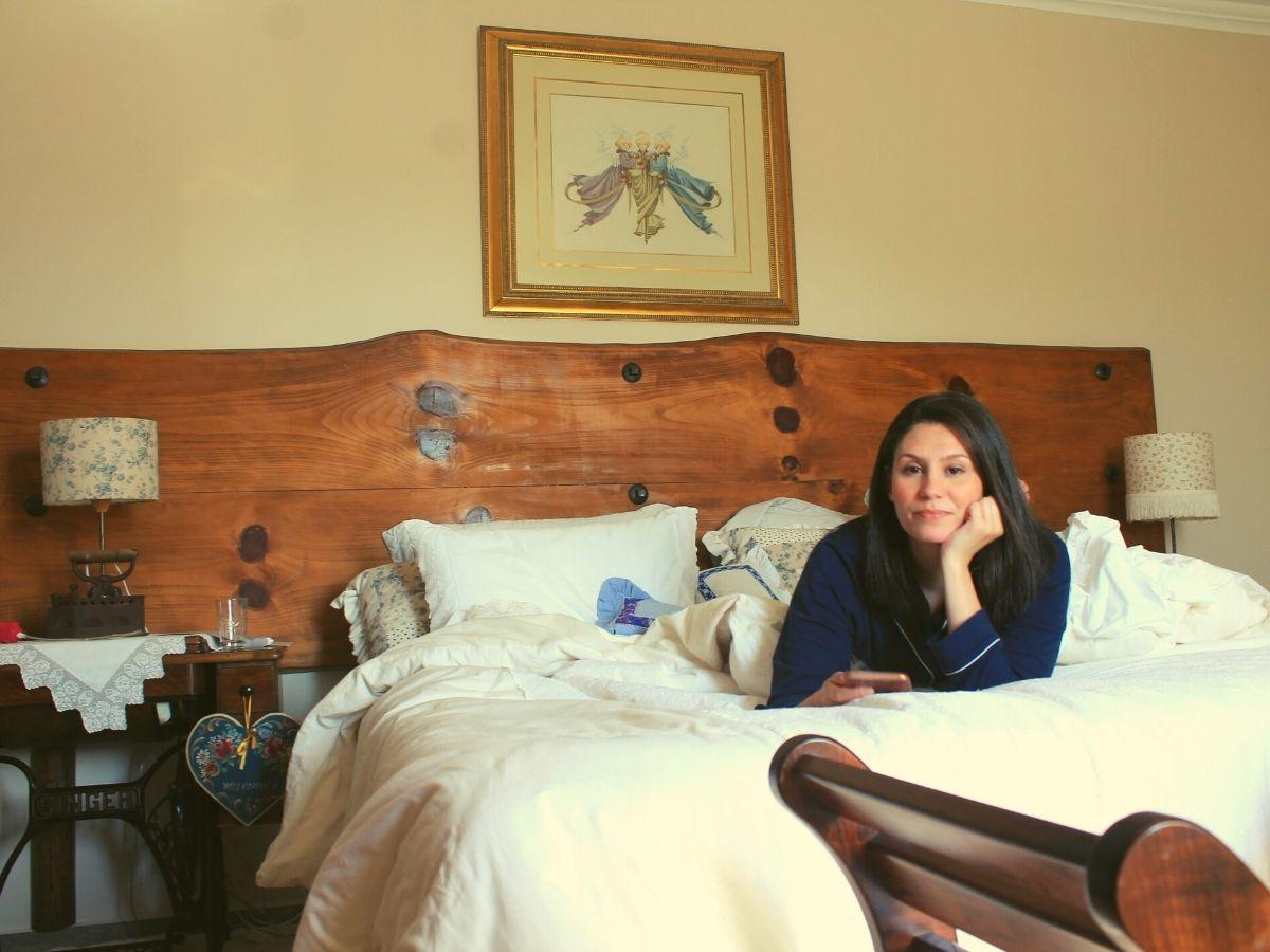 chale-do-rancho-p-R-sao-luiz-do-puruna TOP 10: Pousada romântica no Sul para viagem de casal