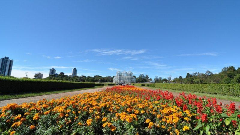 melhores-parques-de-Curitiba-800x450 Os melhores parques de Curitiba (top 15)