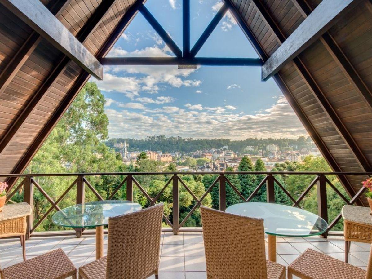 wish-hotel-fazenda-1 TOP 10: Pousada romântica no Sul para viagem de casal