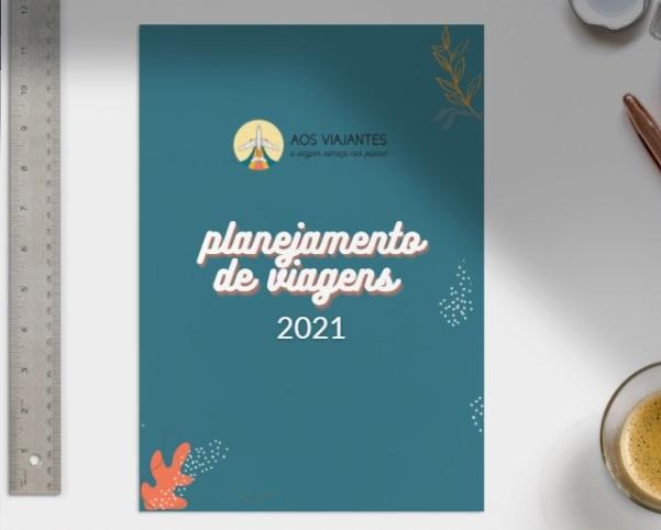 CAPA-PLANNER O ano de 2020 em viagens e turismo