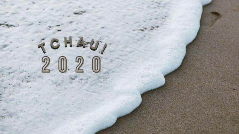 O-ano-de-2020-em-viagens-e-turismo-800x450 O ano de 2020 em viagens e turismo