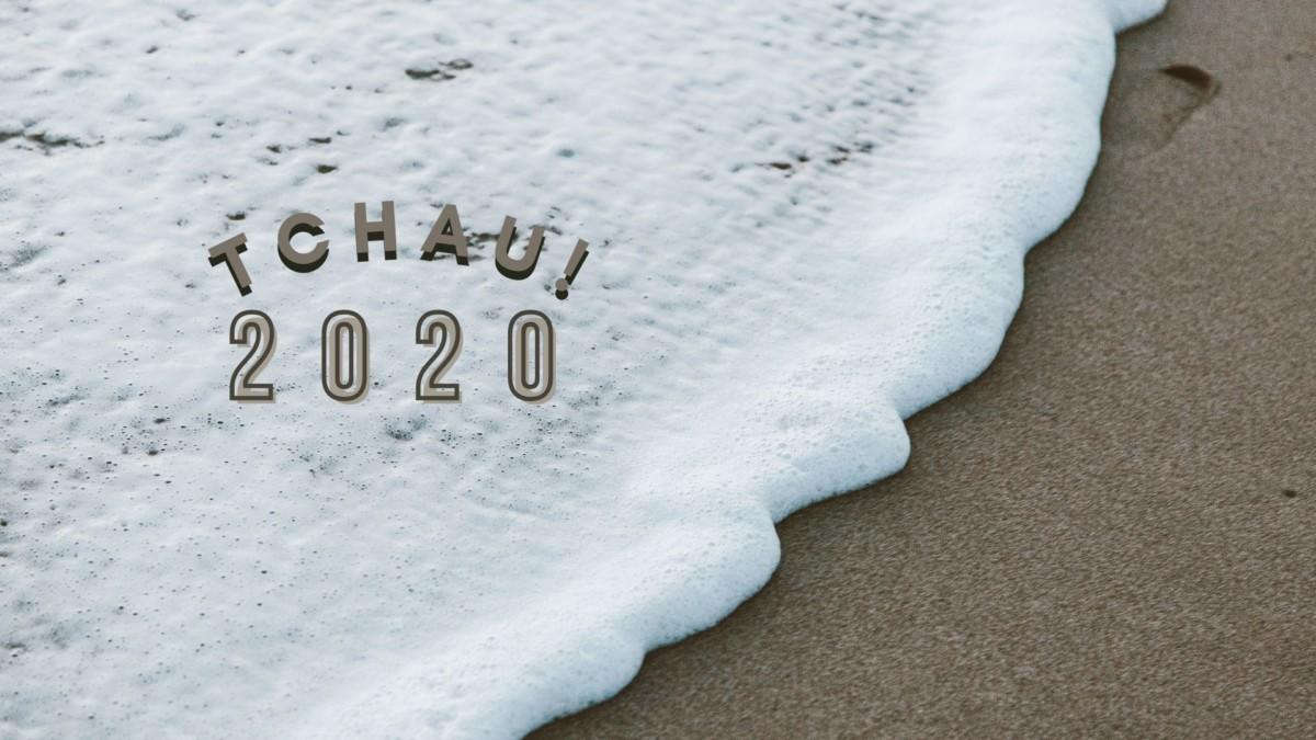 O-ano-de-2020-em-viagens-e-turismo O ano de 2020 em viagens e turismo