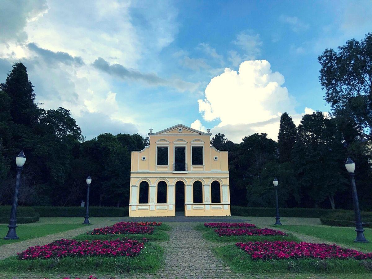 melhores-parques-de-Curitiba-bosque-do-alemao Os melhores parques de Curitiba (top 15)