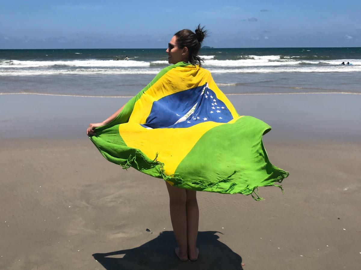 as-praias-do-parana-e-onde-ir Melhores praias do Paraná: descubra a melhor pra você